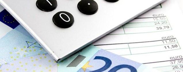 El 60 por ciento de los expertos sostiene que la subida del Impuesto de Sociedades afectará a la competitividad