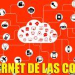 El Internet de las cosas ya está operativo en muchas empresas españolas