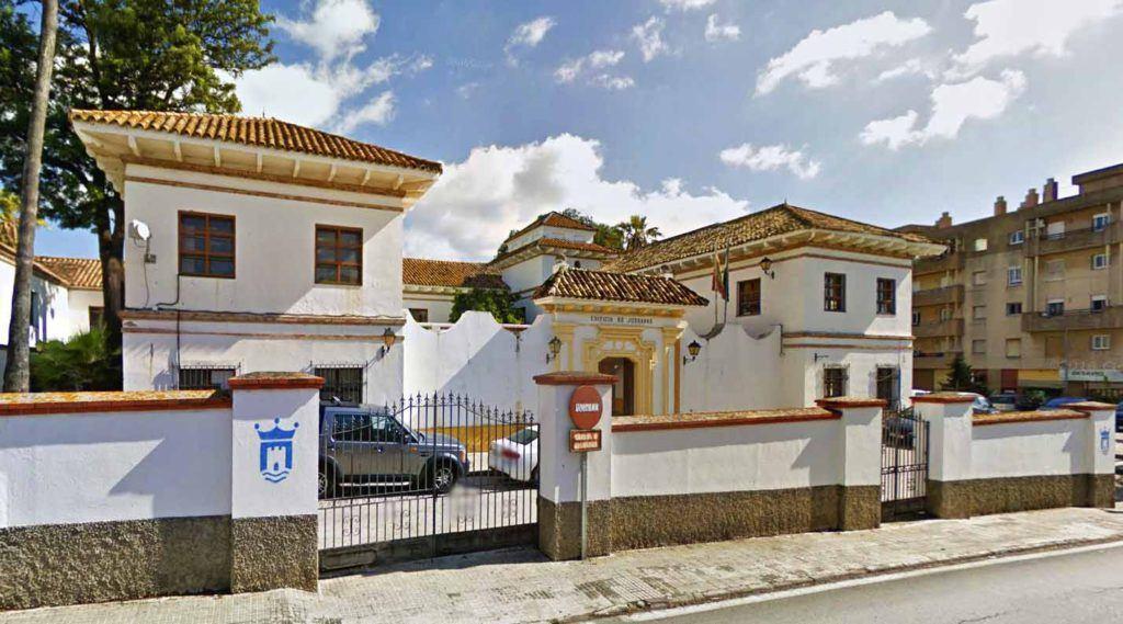 Condenado a 2 años de cárcel por hurtar libros de gran valor de una Biblioteca Municipal de Cádiz