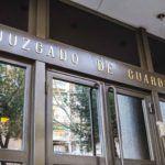 Carta abierta del presidente de ALTODO a los abogados del turno de oficio de Madrid