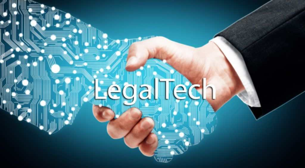 Juristas y emprendedores organizan el I Congreso Internacional Legaltech y Startups Jurídicas
