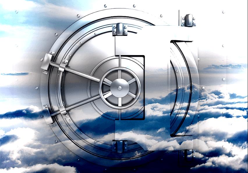 Cuadro de mandos en la nube para el cumplimiento normativo: un nicho a conquistar
