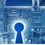 Más del 70 por ciento de los bufetes no utiliza una navegación segura en sus páginas webs