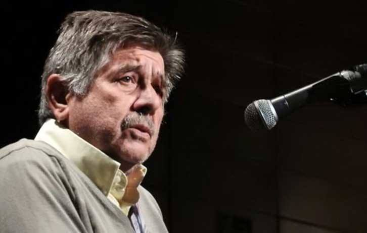 Fallece el abogado Carlos Alberto Slepoy, referente en la defensa de los derechos humanos