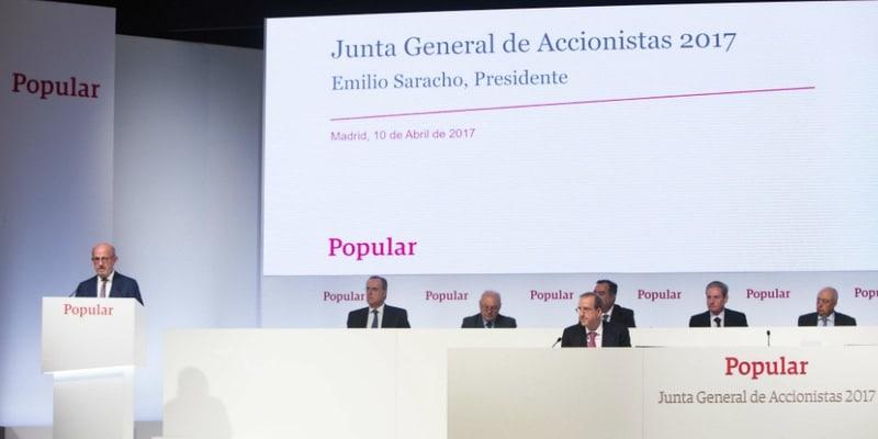 El Popular decide su incierto futuro con un panorama de posibles demandas judiciales en el horizonte