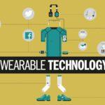 Tecnología y salud: Una fusión en continua evolución