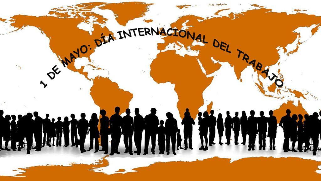 Claves jurídicas que preocupan al mercado laboral en el Día Internacional del Trabajo