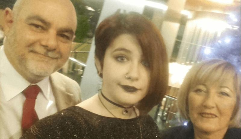 Se buscan valientes para hacer frente al acoso escolar: La historia de Lucía