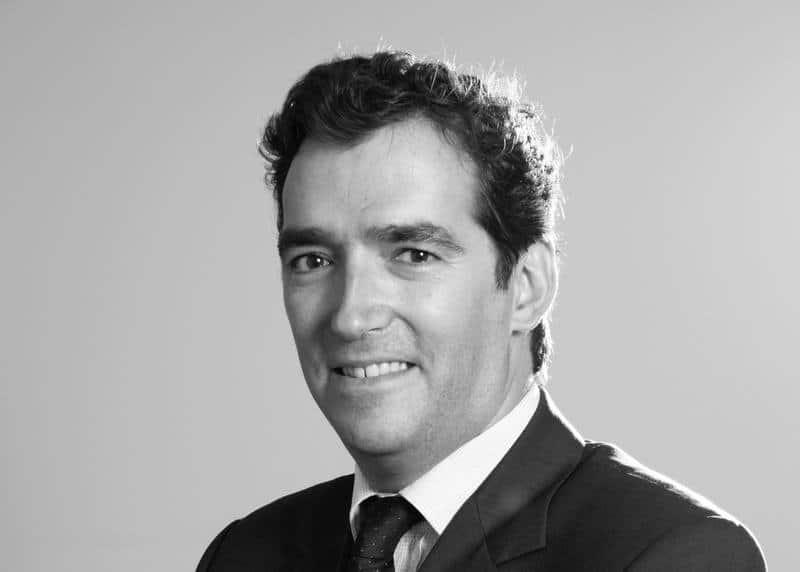 Joaquín Carlos Casanovas
