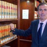 Análisis de la sentencia del Constitucional sobre las plusvalías municipales