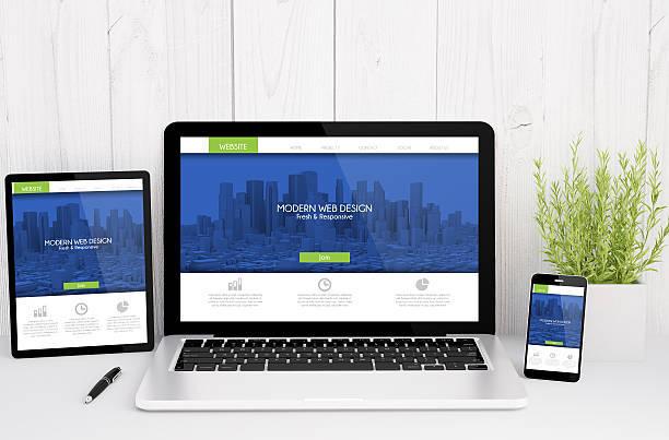 ¿Cuánto cuesta diseñar una página web para un despacho de abogados y qué debo esperar?