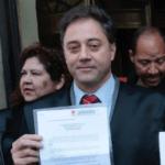 10 argumentos contra la reciente reforma de la Ley de Asistencia Jurídica Gratuita