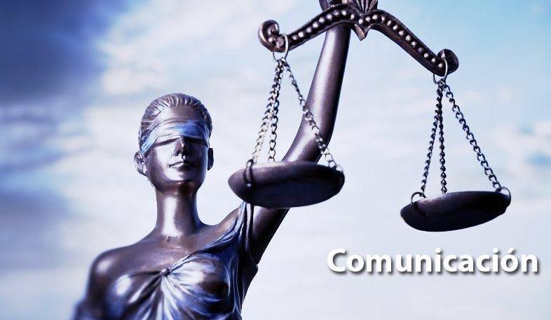 La comunicación, la asignatura pendiente de los despachos de abogados