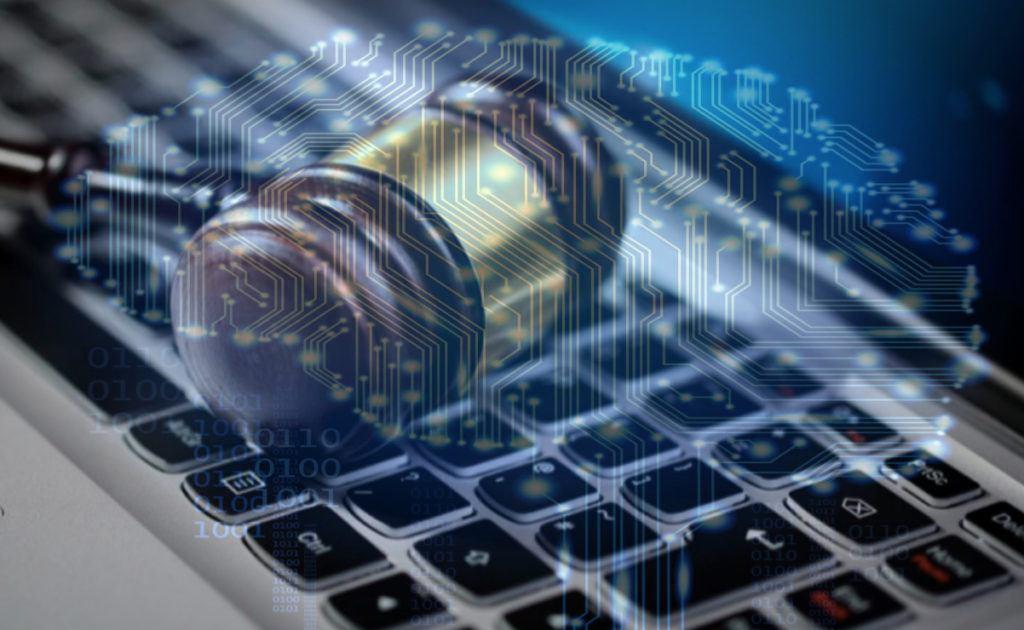 ¿Acerca la innovación tecnológica el sistema judicial al ciudadano?