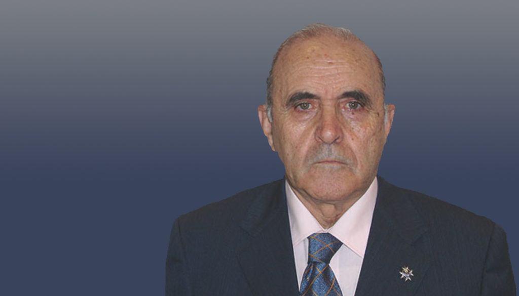 El profesor Luis Enrique de la Villa, premio Aptíssimi 2017 por su trayectoria