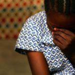 Violencia sexual: arma de guerra contra mujeres en conflictos armados