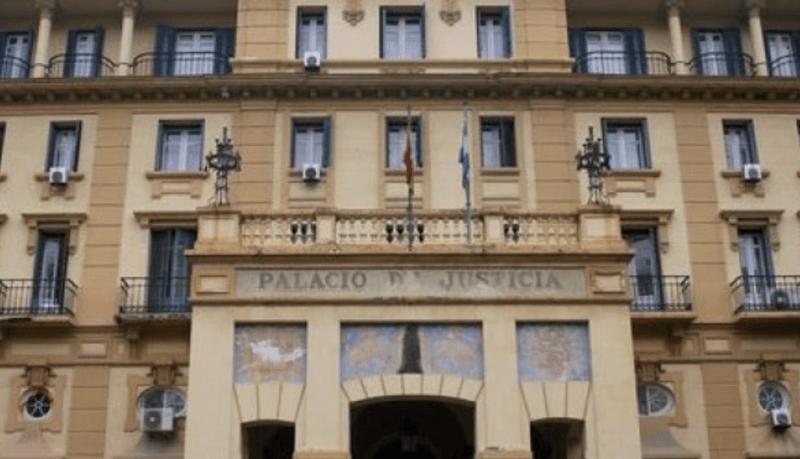 La Audiencia de Alicante anula la cláusula suelo de un empleado de banca por falta de información