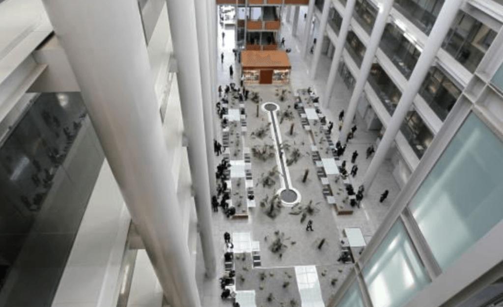El Juzgado para cláusulas suelo de Valencia fija su primer juicio para el 11 de septiembre