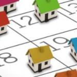 """Una reforma hipotecaria fallida: La abogacía debe hacer """"lobby"""" y alzar su voz"""