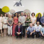 Axa Seguros, empresa pionera en España al introducir el derecho a la desconexión digital en su convenio colectivo
