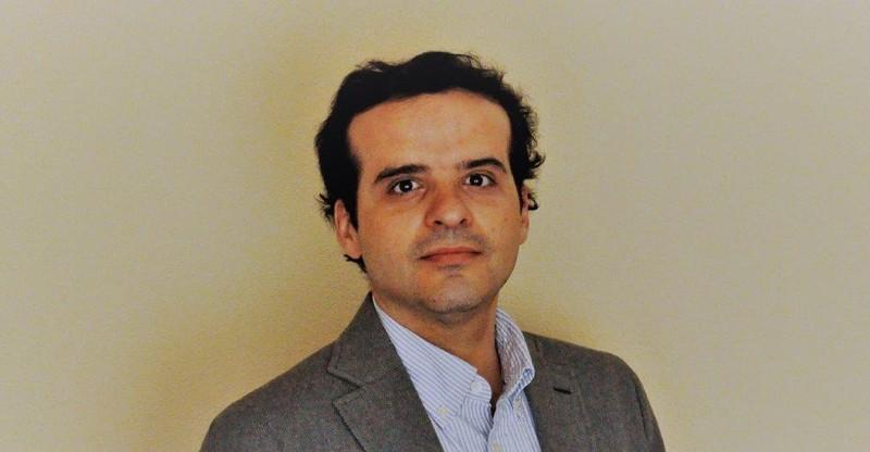 Carlos Miguelañez Diaz