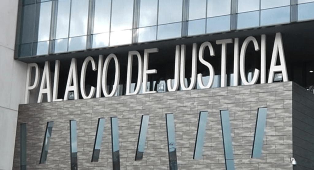 Un abogado se enfrenta a 2 años de prisión por estafar más de 5.800 euros a sus clientes