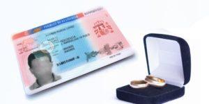 ¿Puedo conseguir la tarjeta de residencia si estoy en proceso de divorcio de mi pareja española?