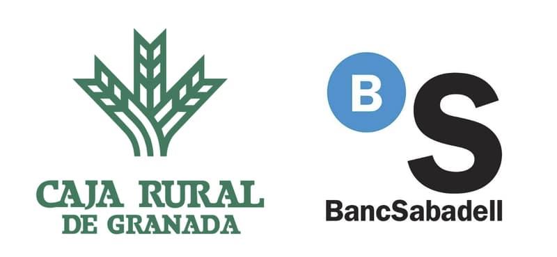 Caja rural y banco sabadell sancionados con 2 millones por for Bancos y cajas con clausula suelo