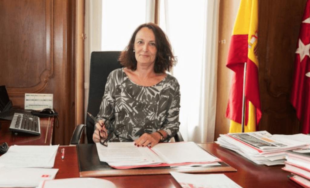 Madrid duplicará la capacidad de su juzgado de cláusulas suelo para afrontar el aluvión de demandas