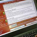 Por qué nunca fue tan importante proteger tu marca contra los ciberdelincuentes