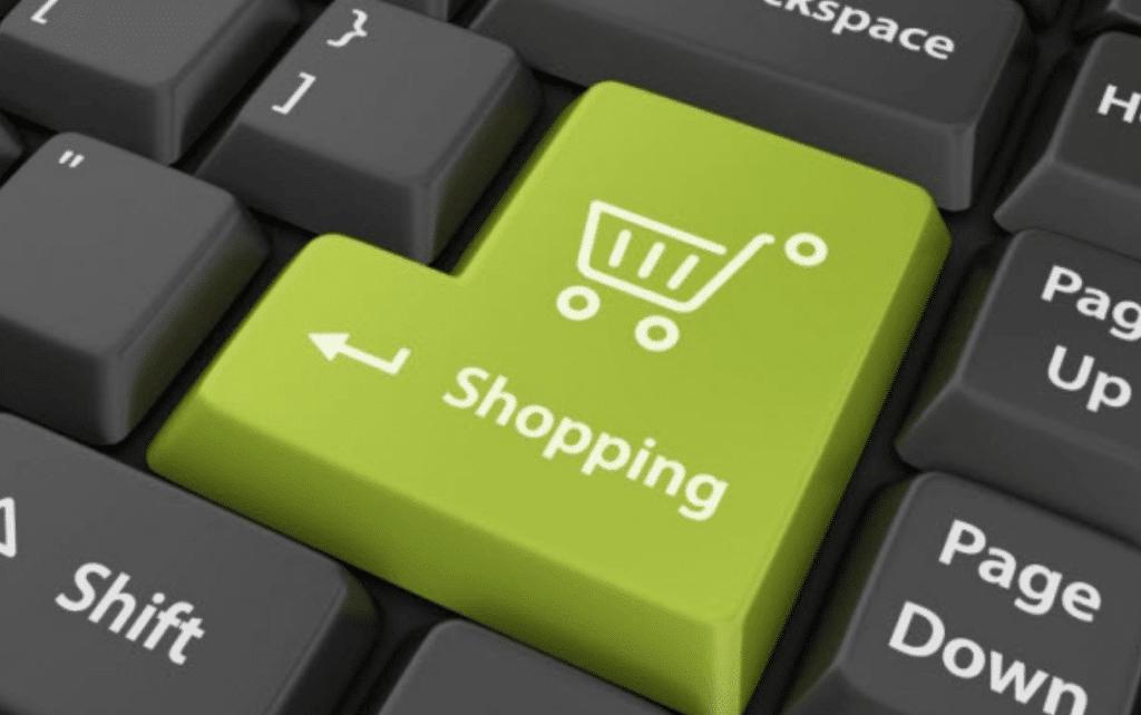 ¿Cómo evitar fraudes en nuestras compras online?
