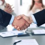 10 aspectos a tener en cuenta para impulsar la venta de servicios legales