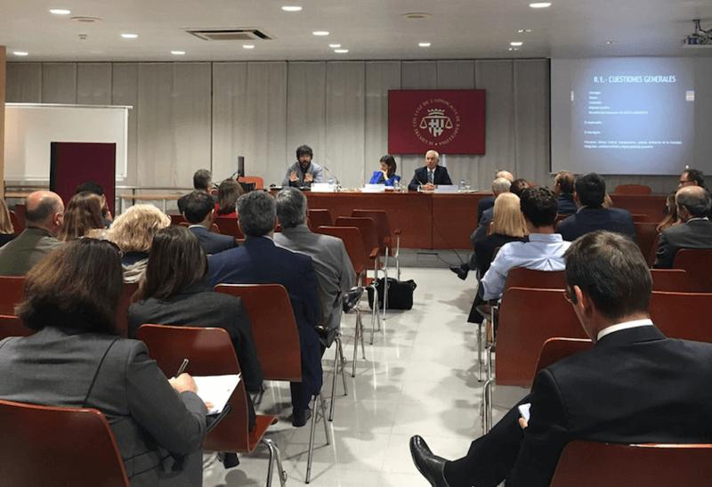 Los abogados laboralistas pendientes de cómo se aplique la doctrina del TJUE para las enfermedades largas