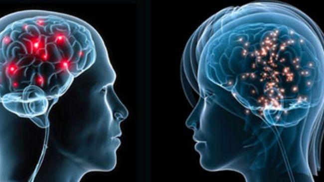 Los profesionales de la salud recomiendan a los enfermos mentales ocultar que lo son