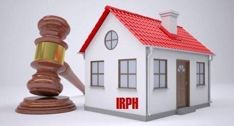 ASUFIN interpone la primera demanda colectiva contra Bankia por el IRPH