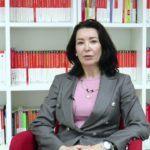 ¿Es una involución la política de igualdad de género en los puestos de toma de decisión en España?