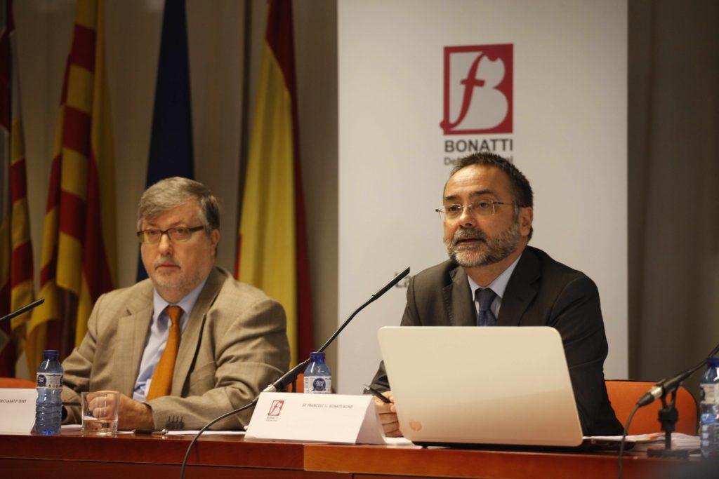La nueva directiva europea de prevención de blanqueo modificará la normativa española