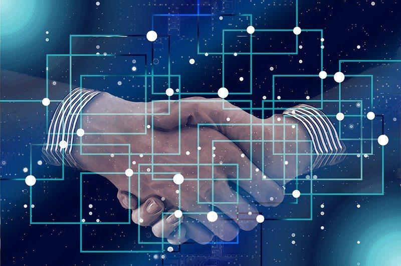 Se constituye el consorcio Alastria para desarrollar el ecosistema de blockchain en España