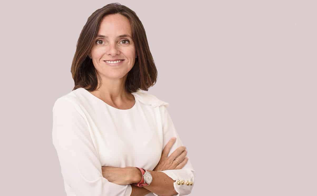 Ana Gómez, nueva presidenta de la Asociación Nacional de Abogados Laboralistas (ASNALA)