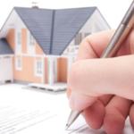 La Audiencia de La Rioja confirma la nulidad de las cláusulas de gastos hipotecarios