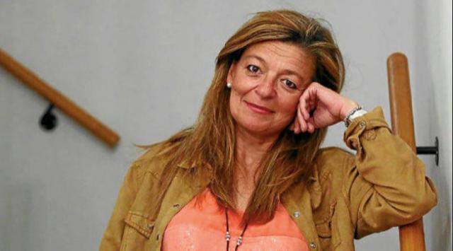 """España está entre los países que peor protegen a los """"whistleblowers"""" o denunciantes de irregularidades"""