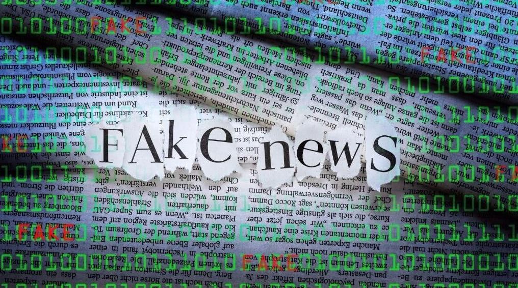 Europa desarrollará una estrategia para combatir las noticias falsas en la red