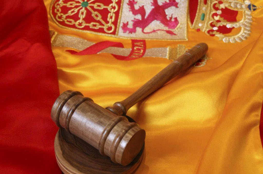 Los jueces no somos lacayos de nadie, según la Sección de Cataluña de la APM