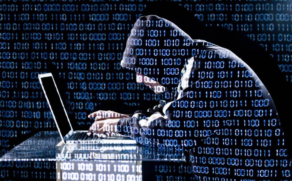 Las empresas deben contar con protocolos claros y definidos para afrontar cualquier ciberataque