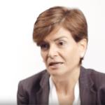 La sentencia condenatoria a la abogada Antonia Magdaleno, mal calificada