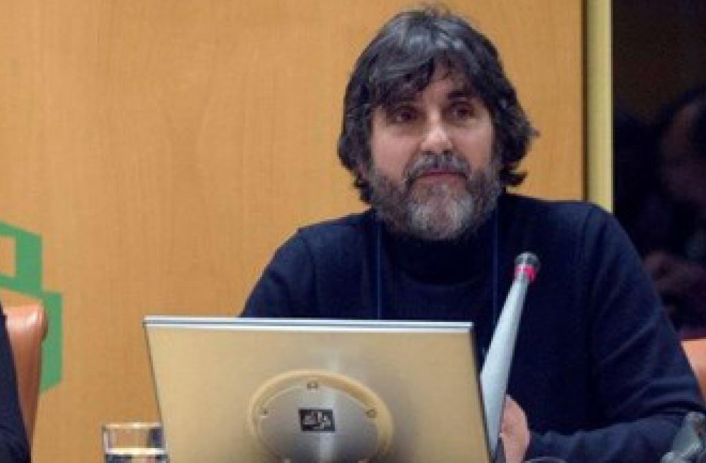 """José Mª Erausquin: """"El fallo del Supremo del IRPH exime al banco de ser transparente y exige al cliente ser inteligente"""""""