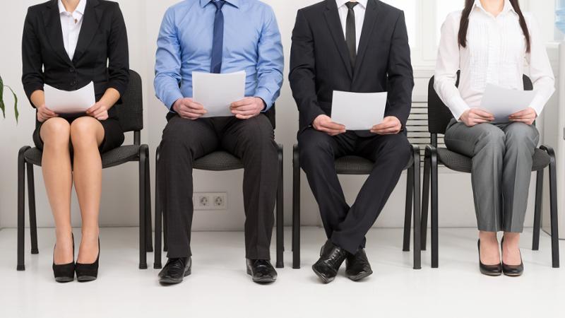 ¿Qué tendencias se vislumbran en el derecho laboral para el próximo 2018?