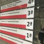 La Audiencia Provincial de Madrid asienta su doctrina sobre las multidivisas