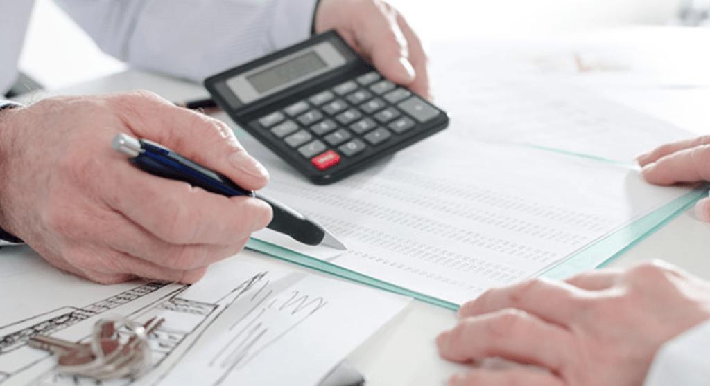 Caixabank obligada a devolver el 50% gastos de notaría y el 70% de la tasación