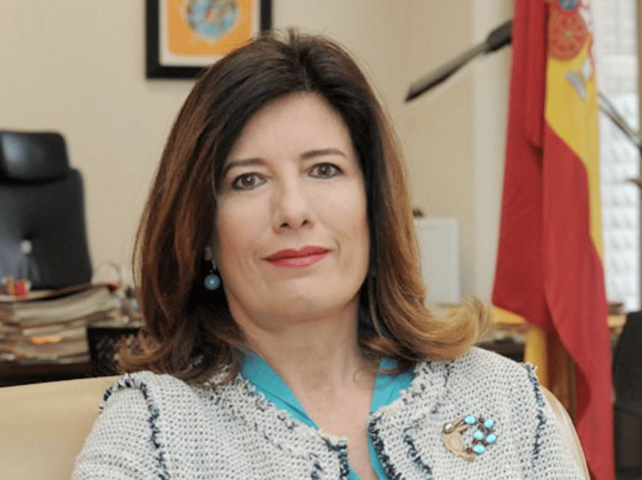 """Mar España: Los DPO podrán resolver en un mes las reclamaciones y evitar nuestro procedimiento sancionador"""""""
